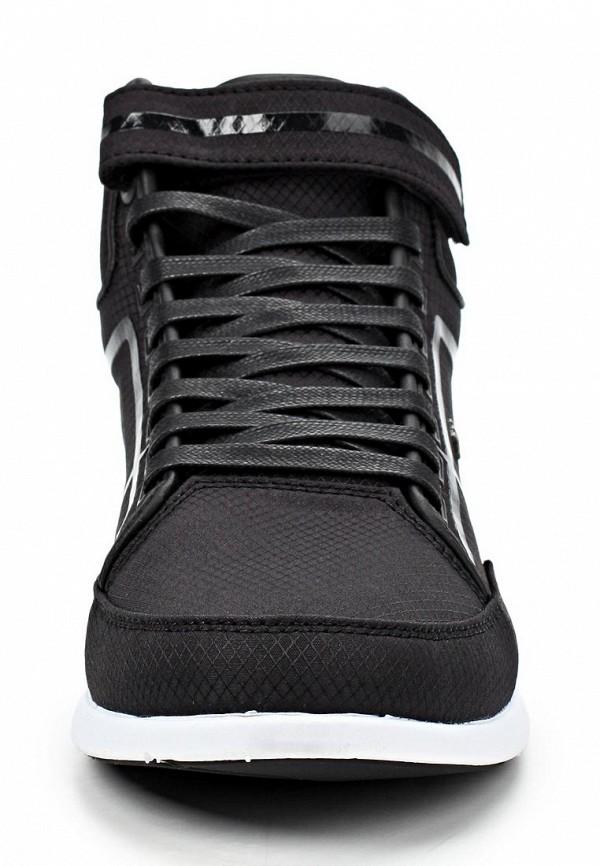Мужские кроссовки Boxfresh E13361: изображение 5