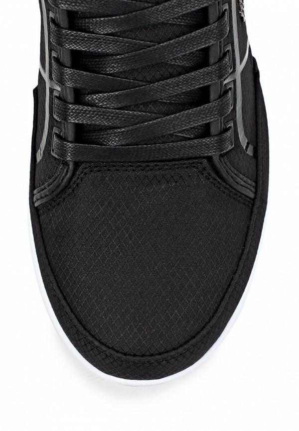 Мужские кроссовки Boxfresh E13361: изображение 9