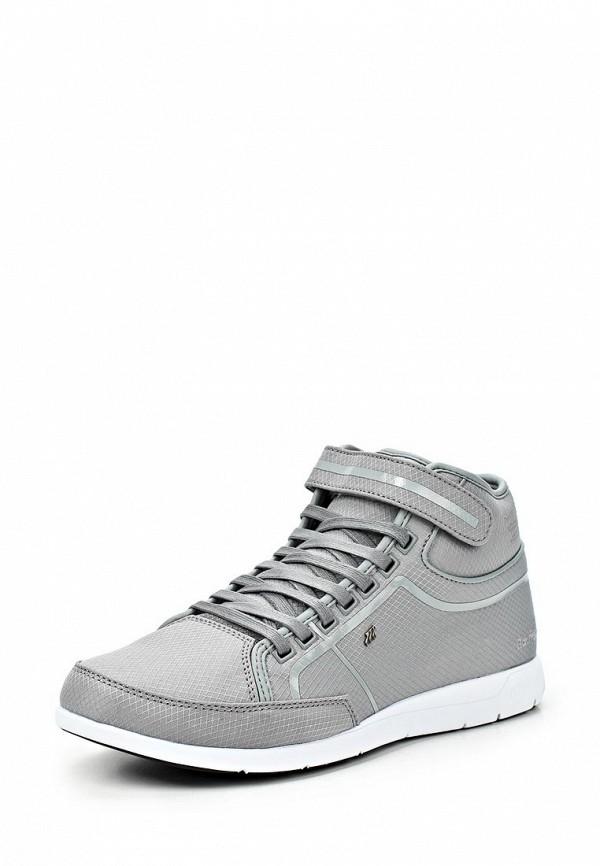 Мужские кроссовки Boxfresh E13362: изображение 1