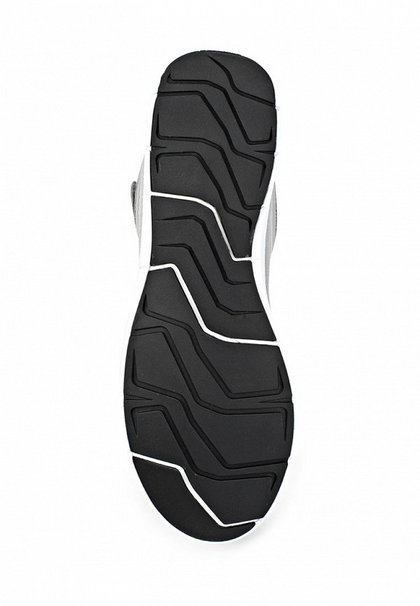 Мужские кроссовки Boxfresh E13362: изображение 3