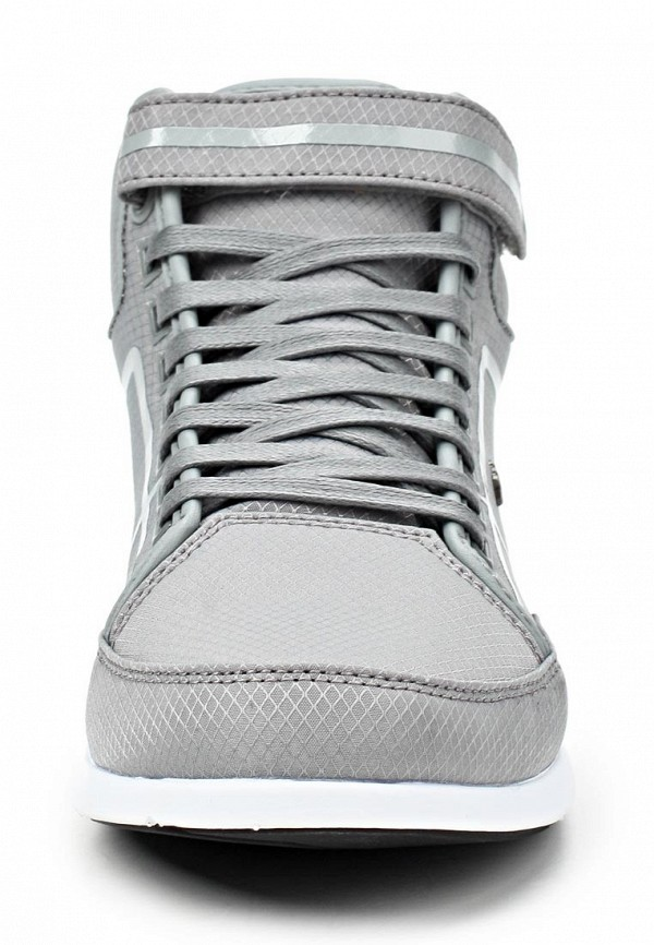Мужские кроссовки Boxfresh E13362: изображение 5