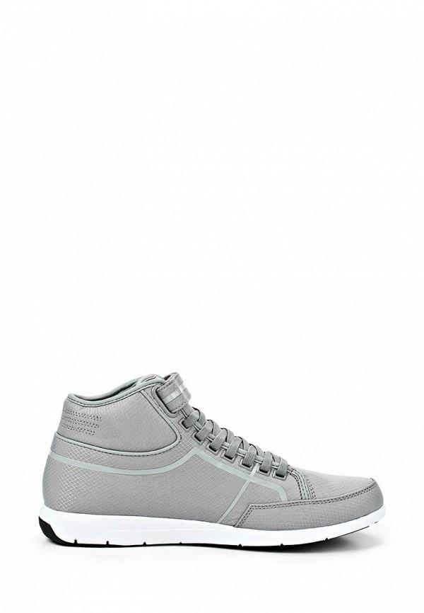 Мужские кроссовки Boxfresh E13362: изображение 7