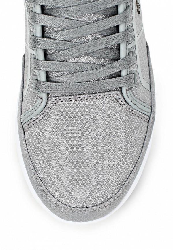 Мужские кроссовки Boxfresh E13362: изображение 9