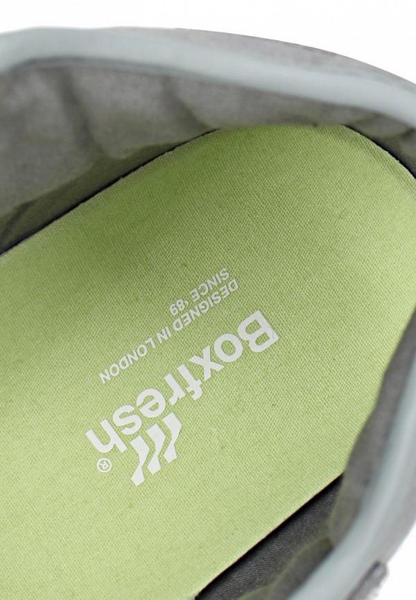 Мужские кроссовки Boxfresh E13362: изображение 11
