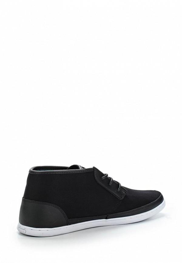 Мужские ботинки Boxfresh E-13813: изображение 2