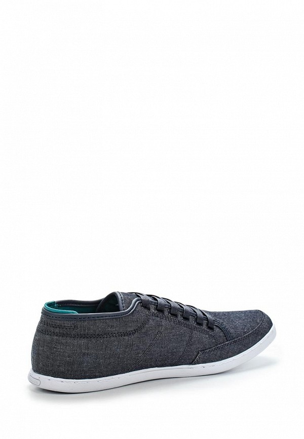 Мужские кроссовки Boxfresh E-13745: изображение 2