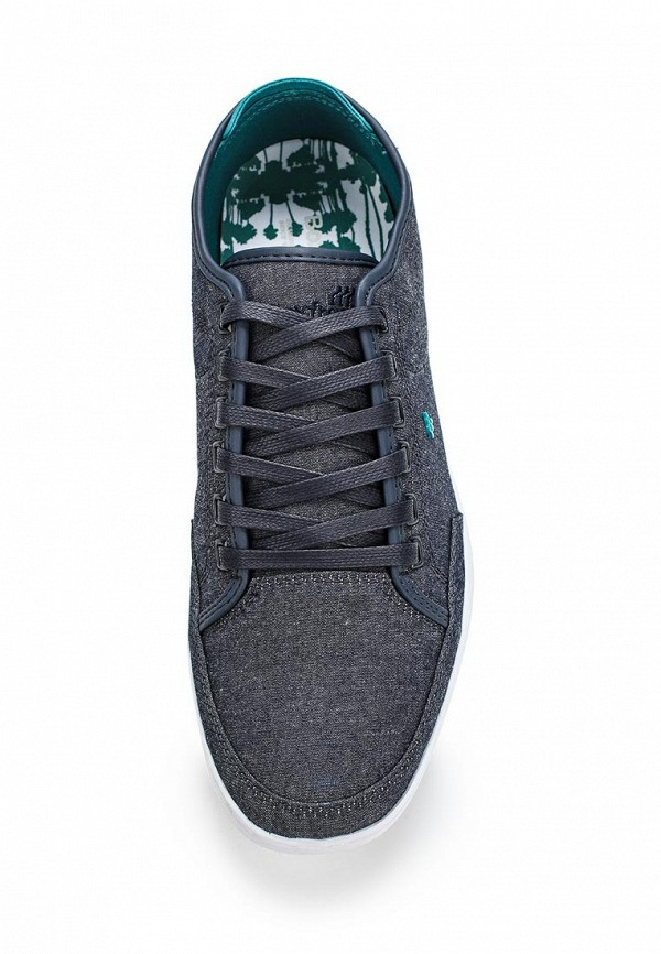 Мужские кроссовки Boxfresh E-13745: изображение 4