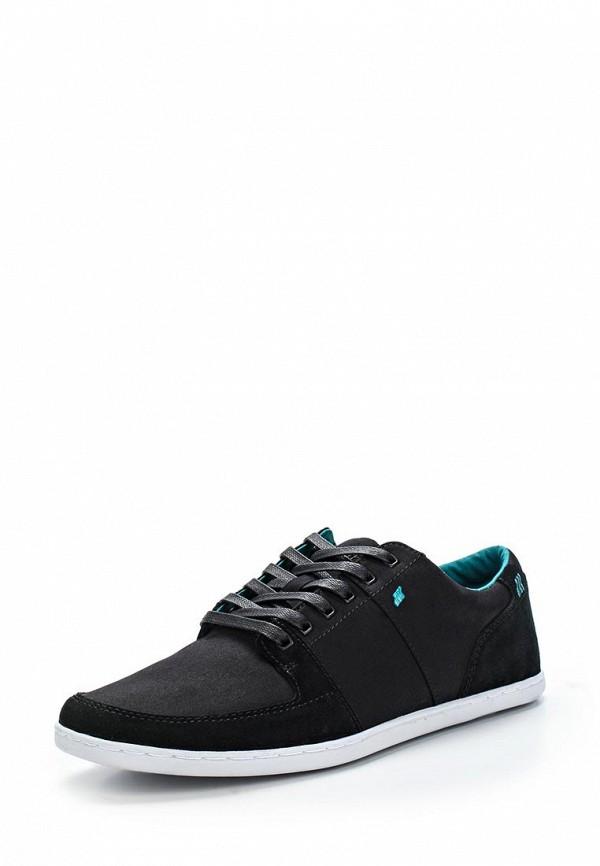 Мужские кроссовки Boxfresh E-13816: изображение 1