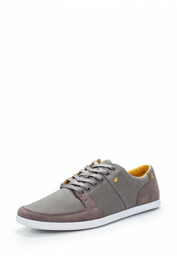 Мужские кроссовки Boxfresh E-13817: изображение 1