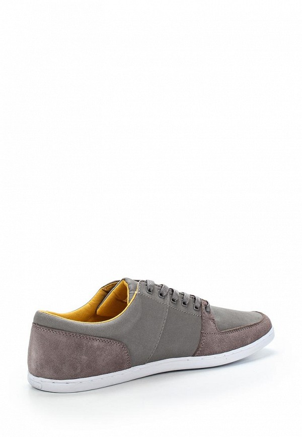 Мужские кроссовки Boxfresh E-13817: изображение 2