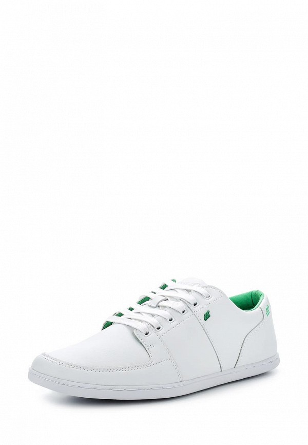 Мужские кроссовки Boxfresh E-13833: изображение 1