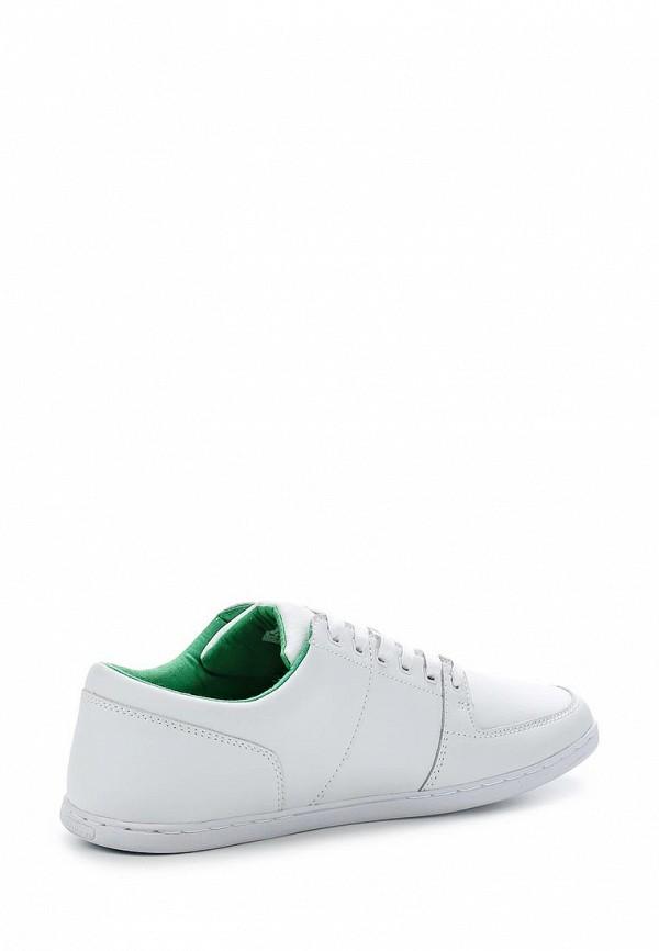 Мужские кроссовки Boxfresh E-13833: изображение 2