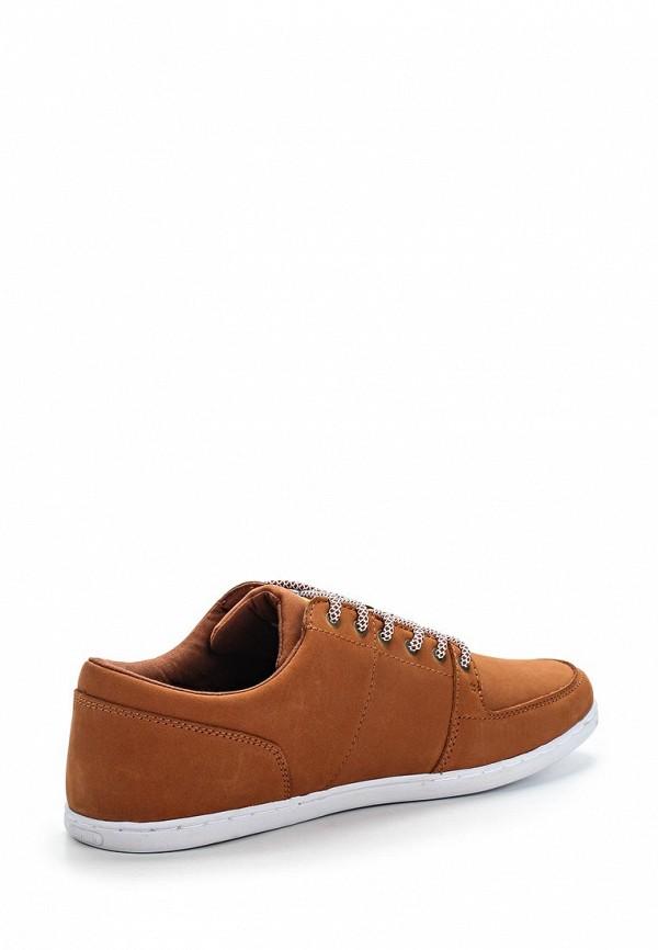Мужские кроссовки Boxfresh E-13836: изображение 2