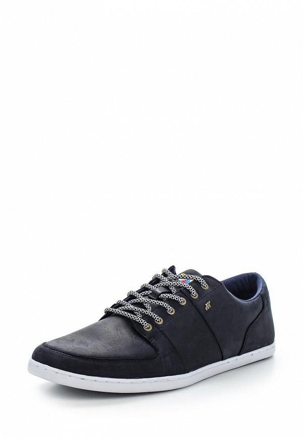 Мужские кроссовки Boxfresh E-13837: изображение 1