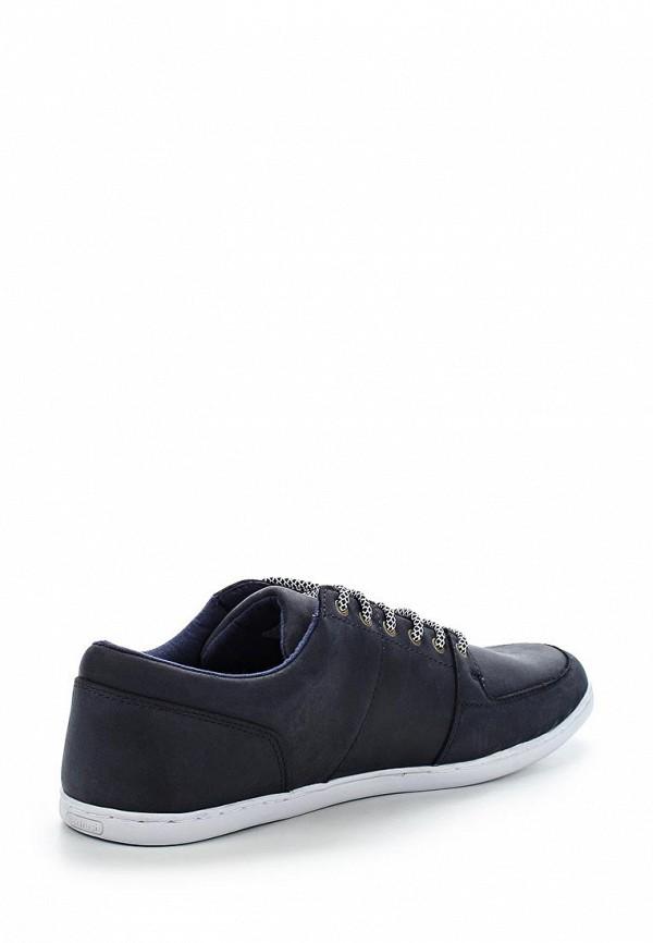 Мужские кроссовки Boxfresh E-13837: изображение 2