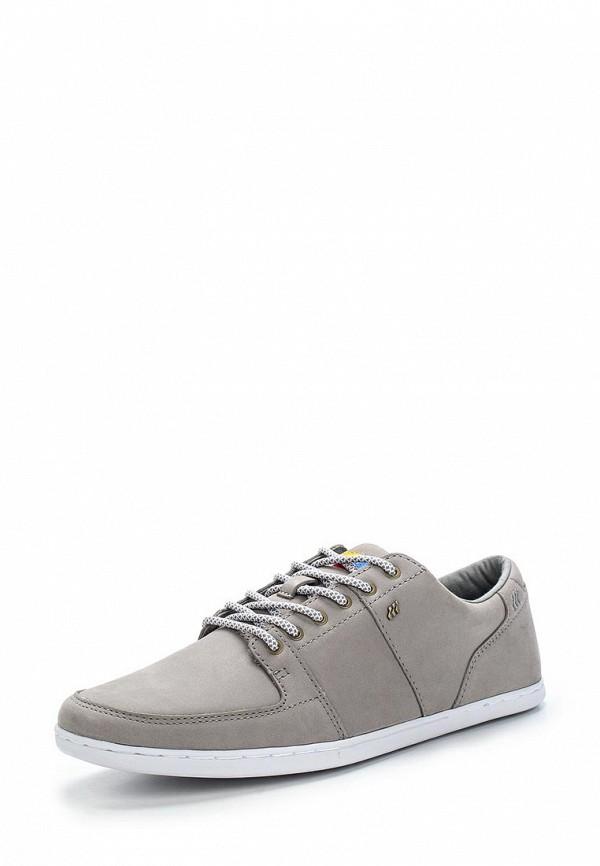 Мужские кроссовки Boxfresh E-13838: изображение 1
