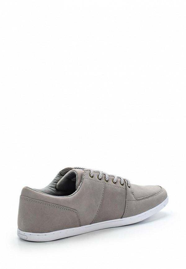 Мужские кроссовки Boxfresh E-13838: изображение 2