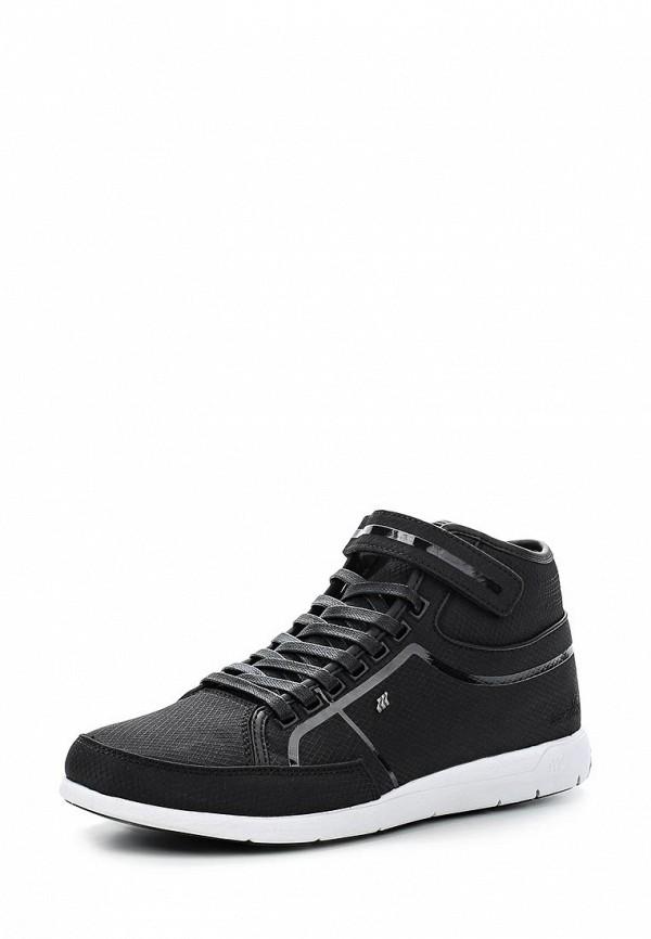 Мужские кроссовки Boxfresh E-13361: изображение 1