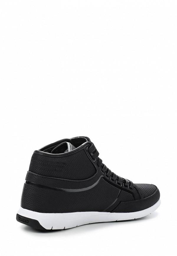 Мужские кроссовки Boxfresh E-13361: изображение 2