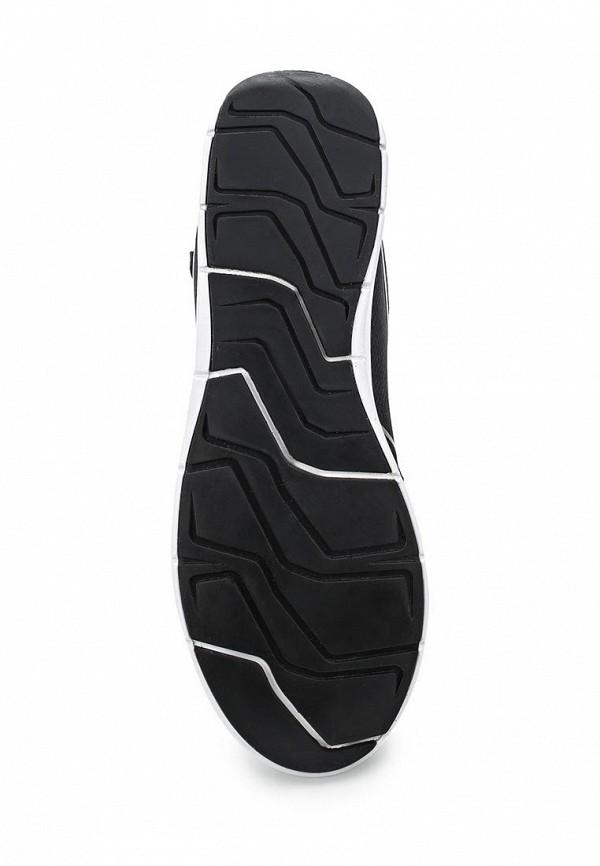 Мужские кроссовки Boxfresh E-13361: изображение 3