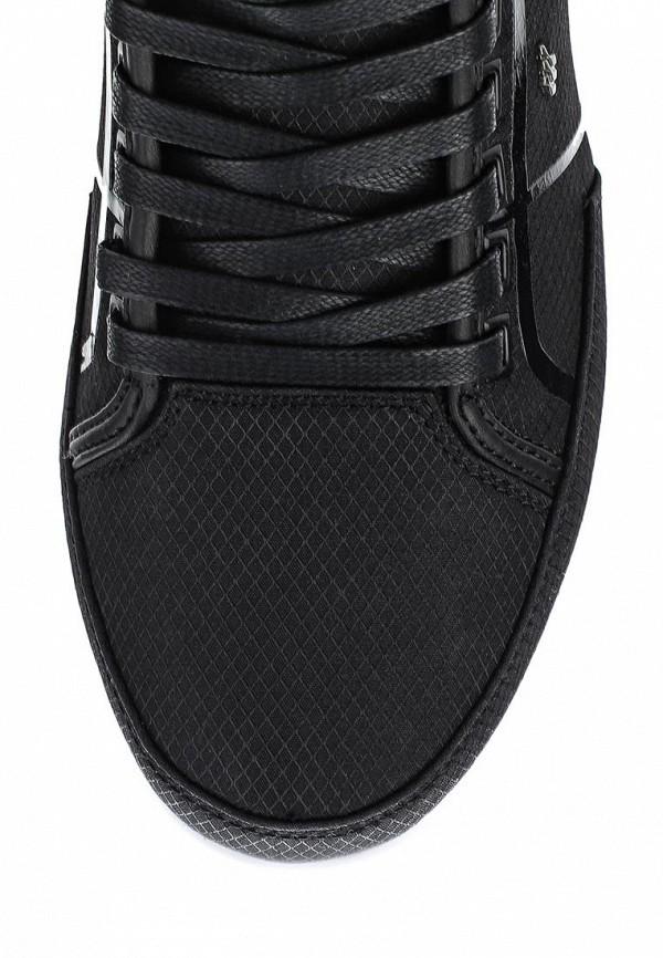 Мужские кроссовки Boxfresh E-13361: изображение 4