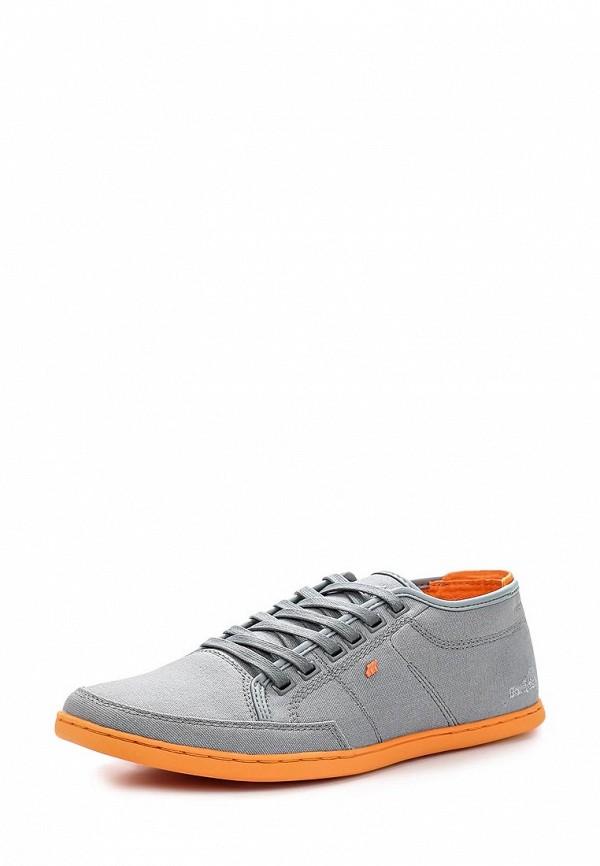 Мужские кроссовки Boxfresh E-13826: изображение 1
