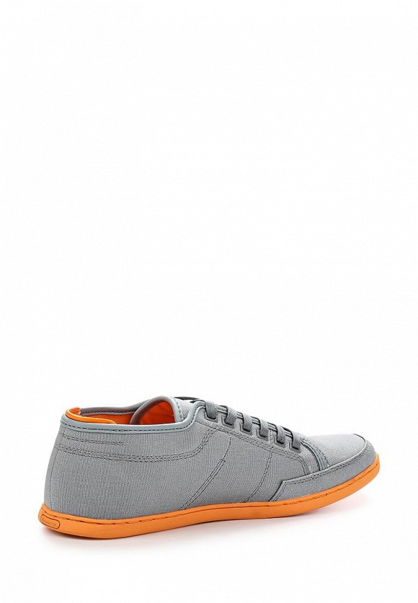 Мужские кроссовки Boxfresh E-13826: изображение 2