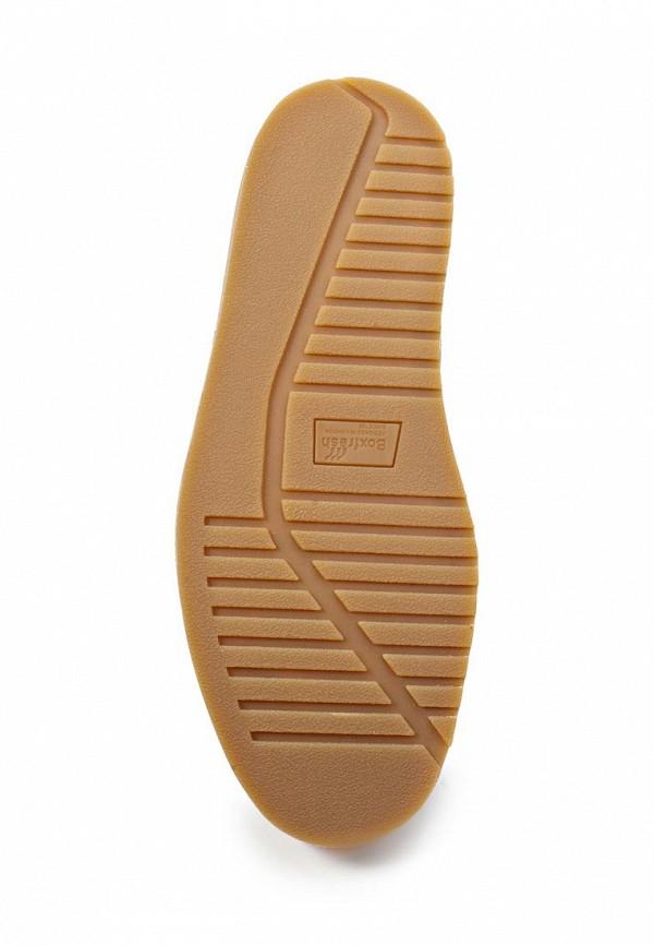Мужские ботинки Boxfresh E12651: изображение 4