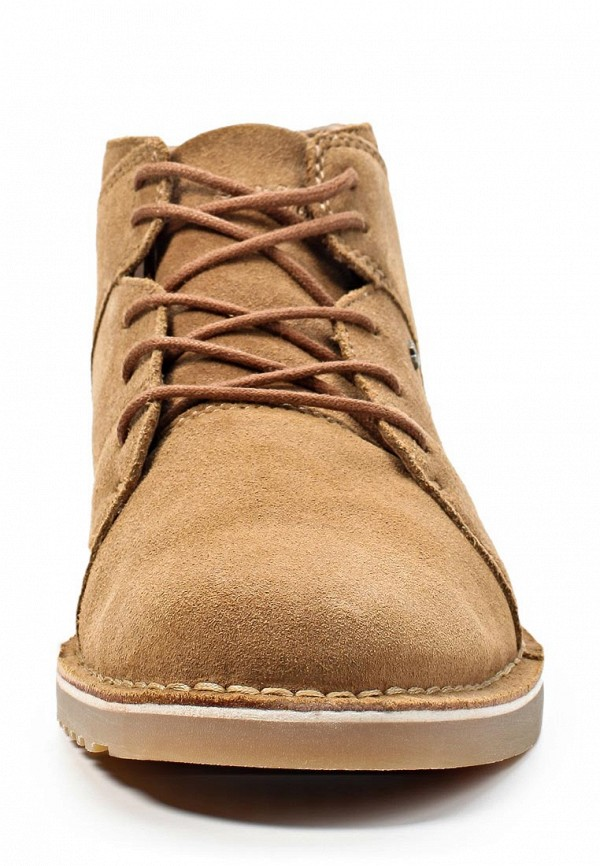 Мужские ботинки Boxfresh E12651: изображение 6