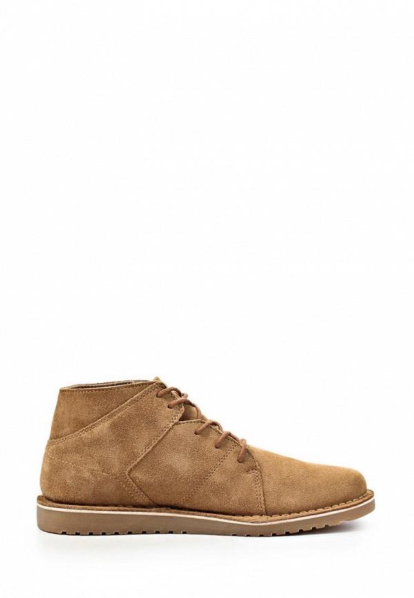 Мужские ботинки Boxfresh E12651: изображение 8