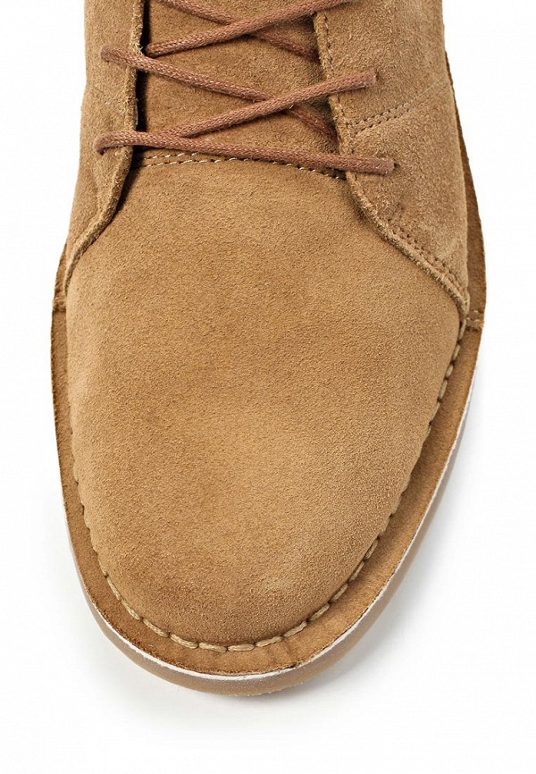 Мужские ботинки Boxfresh E12651: изображение 10