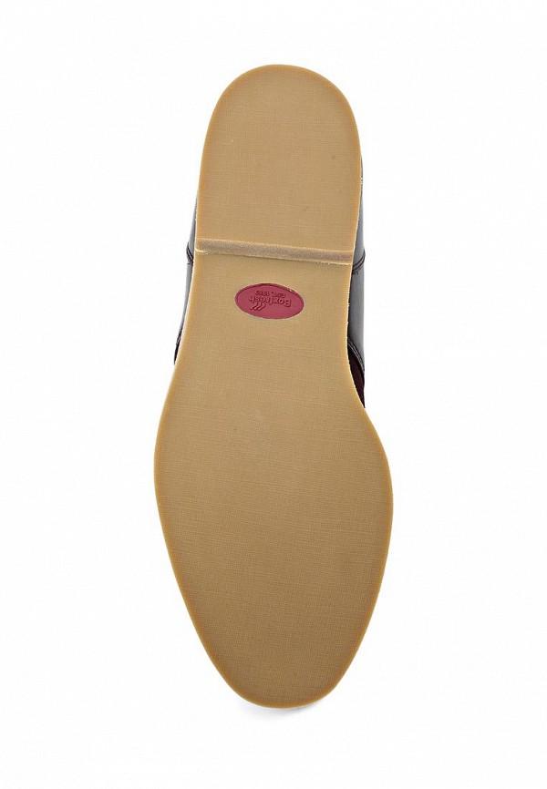Мужские ботинки Boxfresh E12609: изображение 4