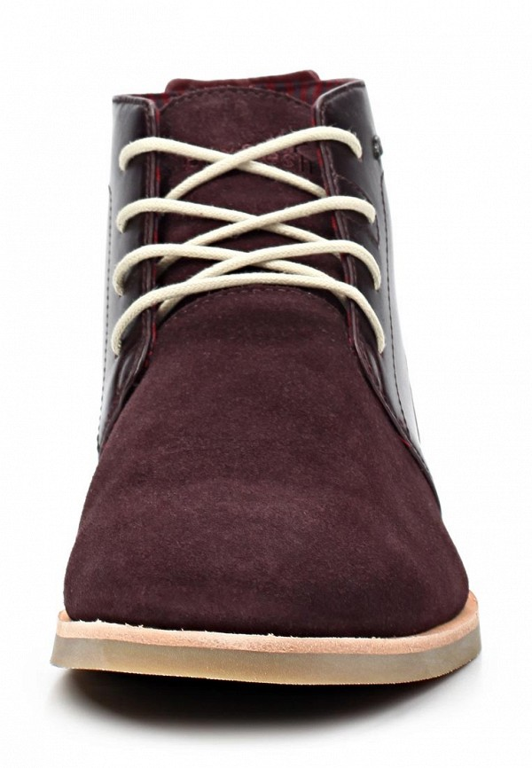 Мужские ботинки Boxfresh E12609: изображение 6
