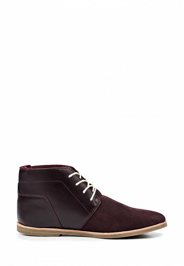 Мужские ботинки Boxfresh E12609: изображение 8