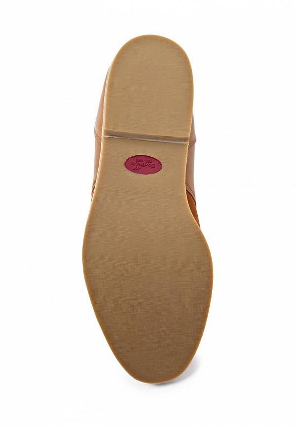 Мужские ботинки Boxfresh E12608: изображение 4