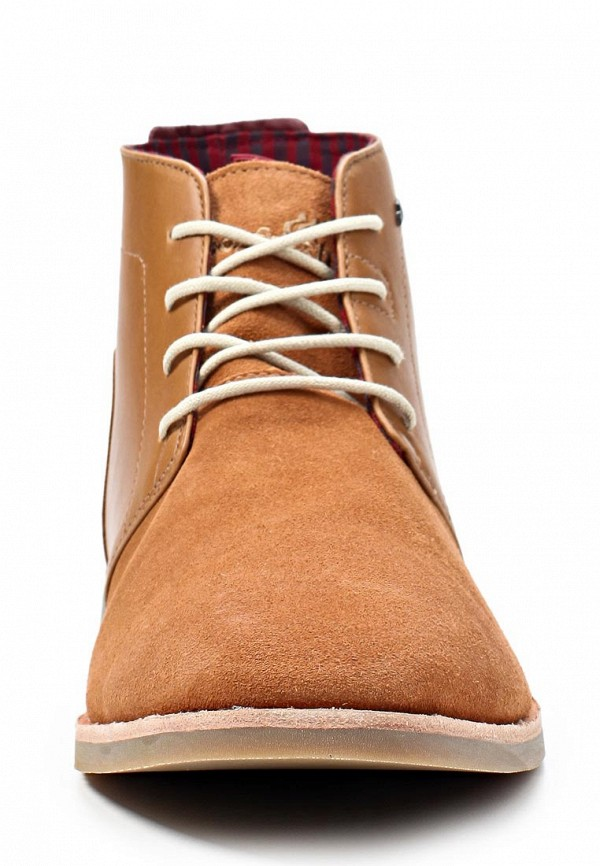 Мужские ботинки Boxfresh E12608: изображение 6