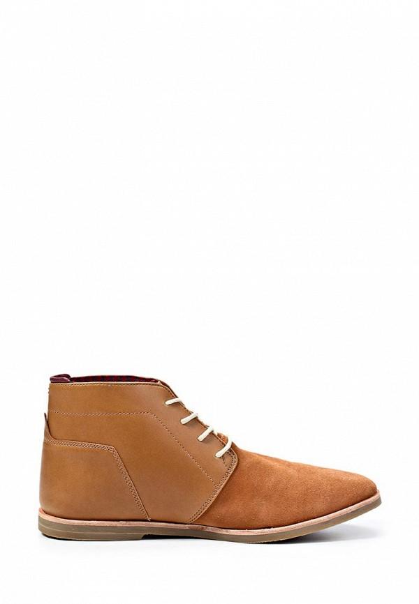 Мужские ботинки Boxfresh E12608: изображение 8