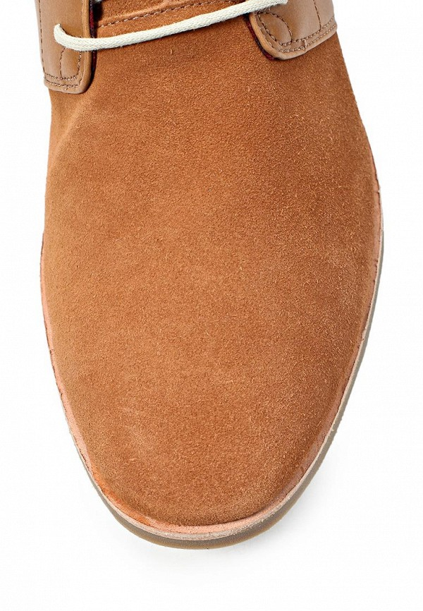 Мужские ботинки Boxfresh E12608: изображение 10