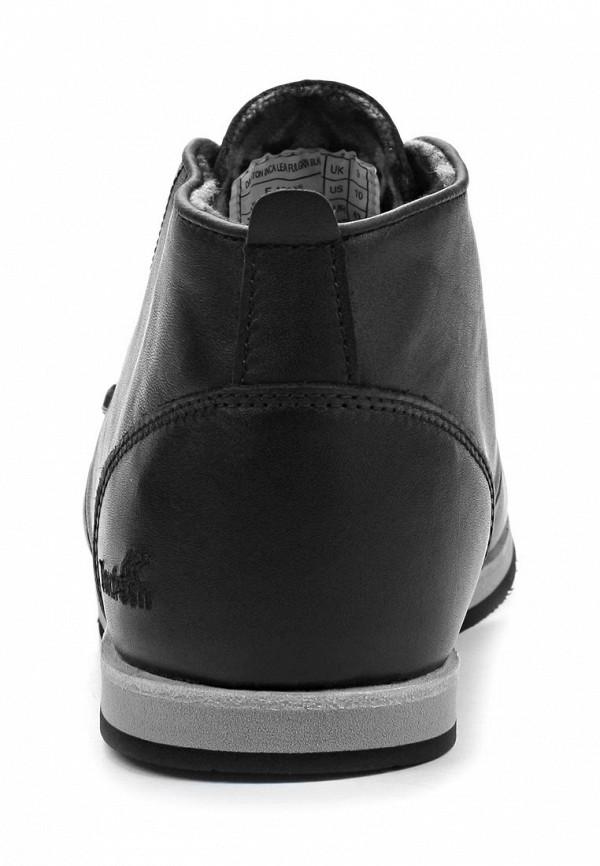 Мужские ботинки Boxfresh E12565: изображение 3