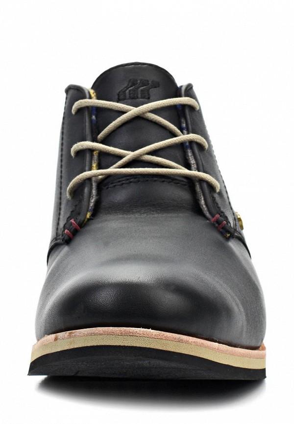 Мужские ботинки Boxfresh E12565: изображение 7