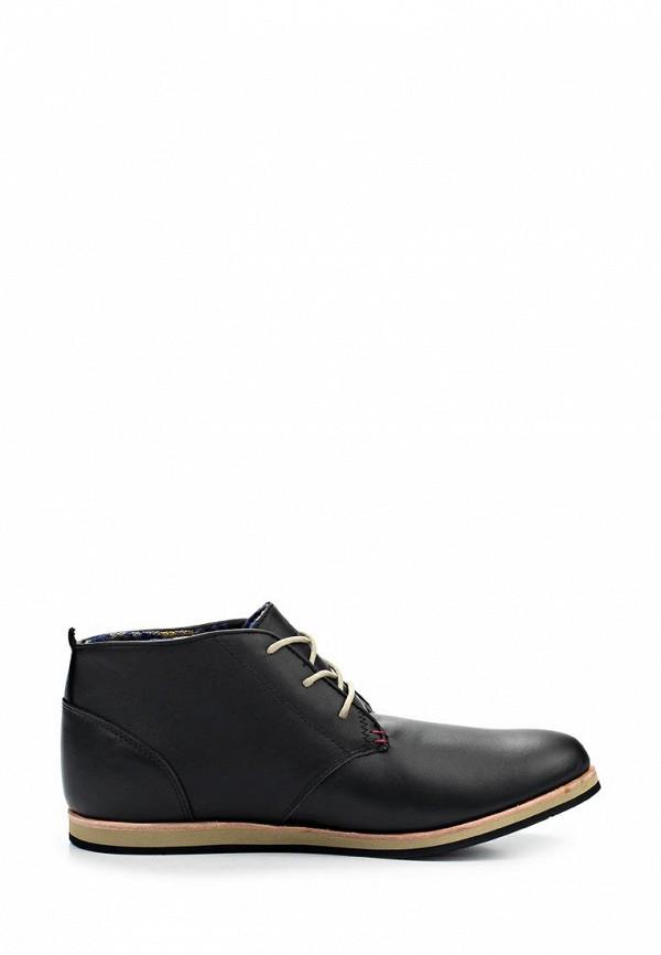 Мужские ботинки Boxfresh E12565: изображение 9
