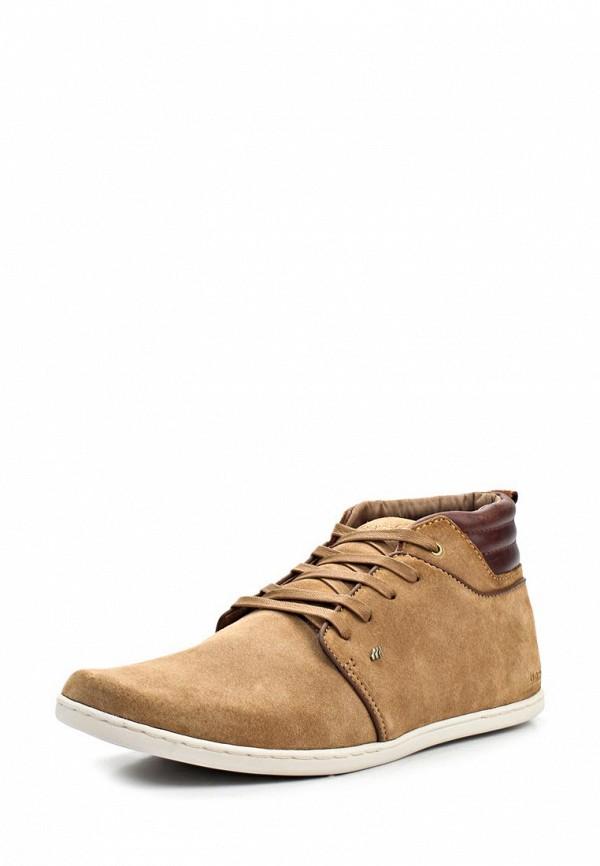 Мужские ботинки Boxfresh E12624: изображение 1