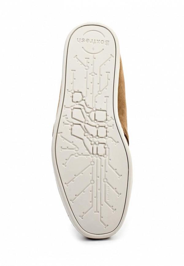 Мужские ботинки Boxfresh E12624: изображение 4