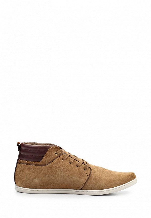 Мужские ботинки Boxfresh E12624: изображение 8