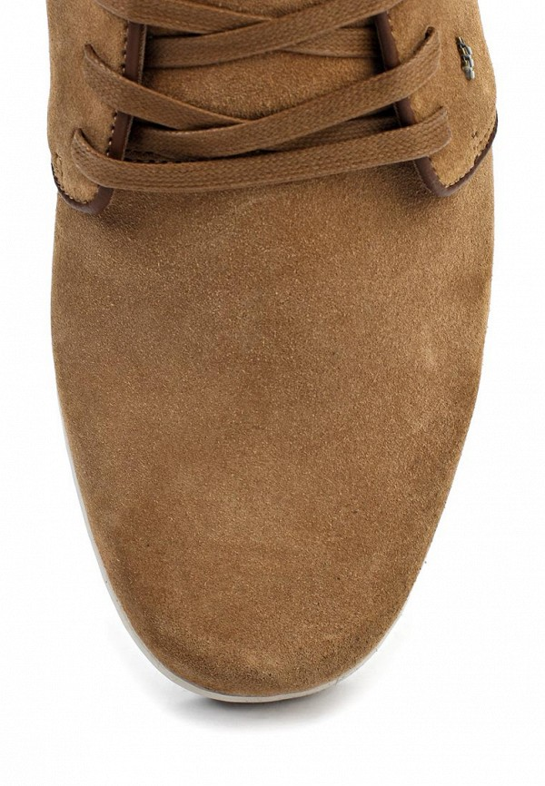 Мужские ботинки Boxfresh E12624: изображение 10