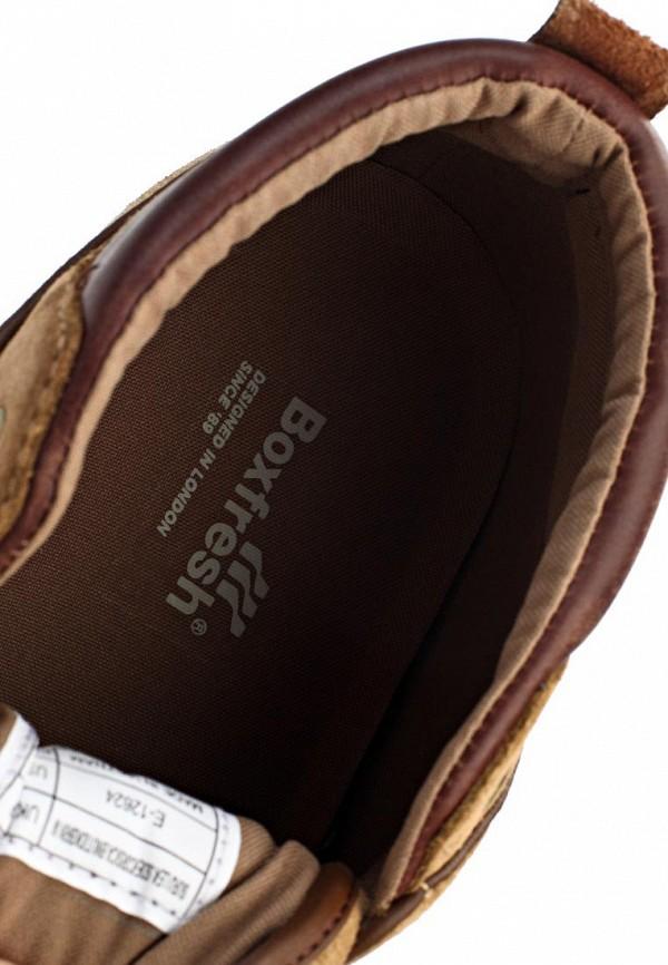 Мужские ботинки Boxfresh E12624: изображение 12