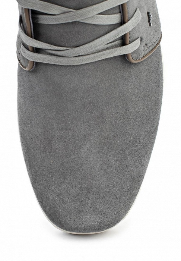 Мужские ботинки Boxfresh E12625: изображение 10