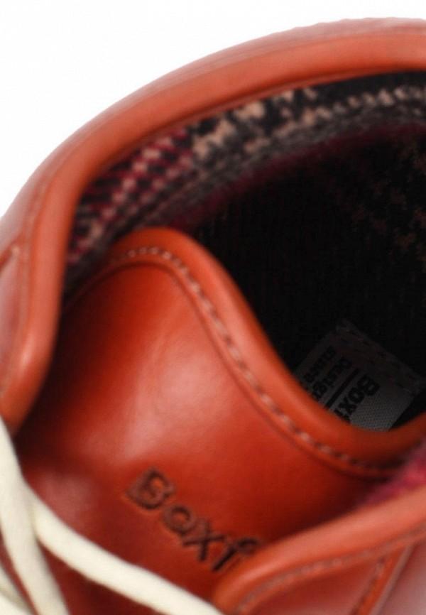 Мужские кеды Boxfresh E11709: изображение 13