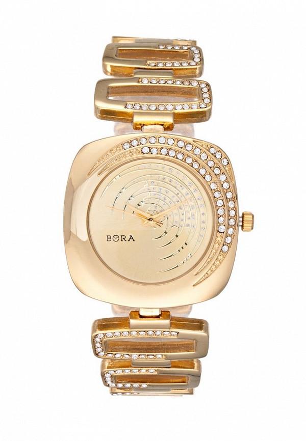 Часы Bora T-B-7623-WATCH-GOLD: изображение 1