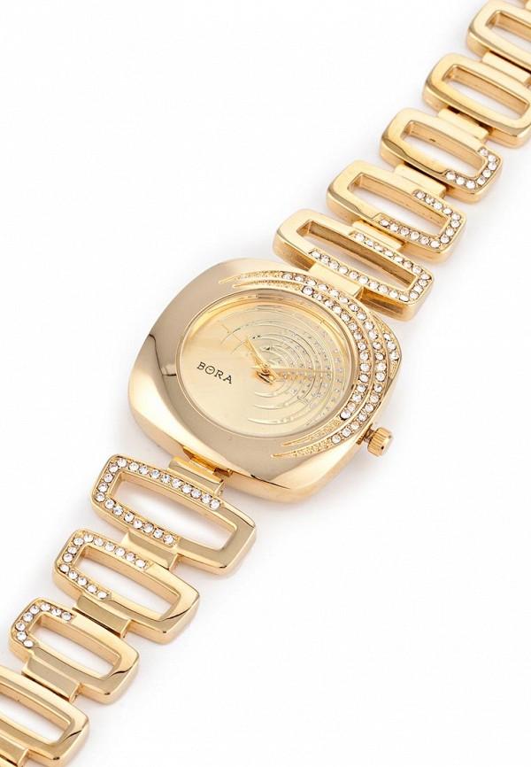 Часы Bora T-B-7623-WATCH-GOLD: изображение 4